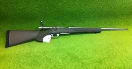 New Howa 22-250 Remington for sale image